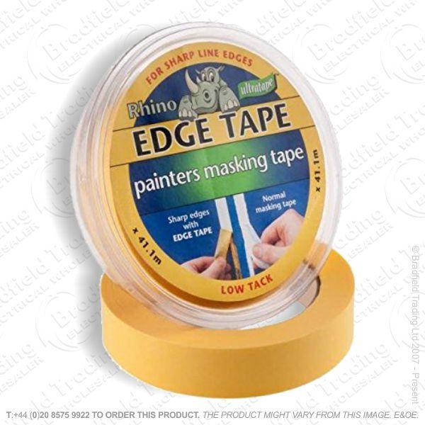 Rhino Edge Masking Tape 36mm