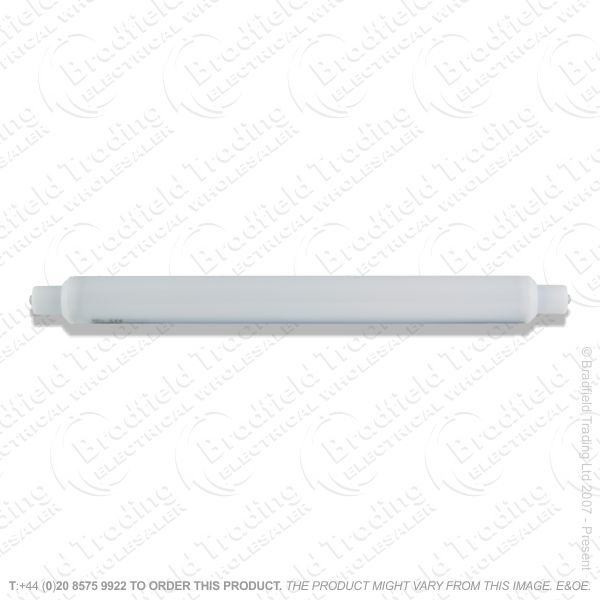 A50) 2.5W LED Striplight 200lm 221mm Opal BEL