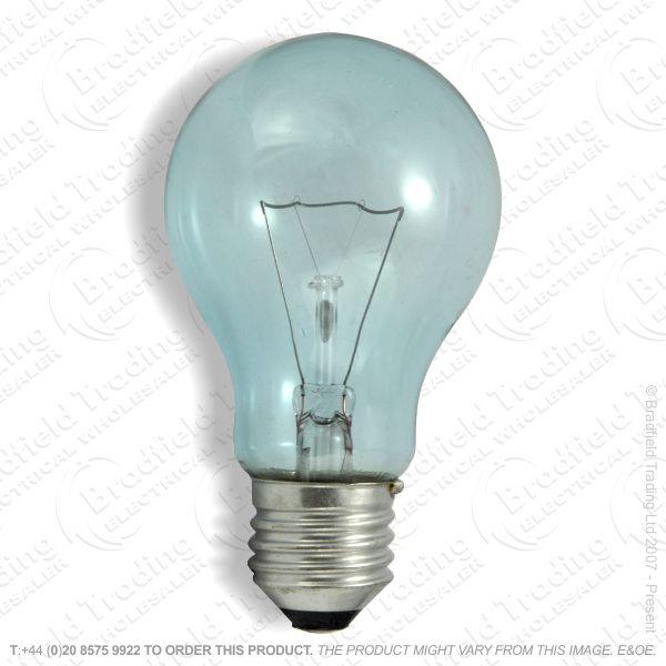 A03) GLS ES Craftlight Daylight 100W