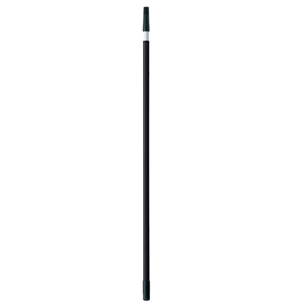 Extension Pole 2M Screw/Push  HARRIS