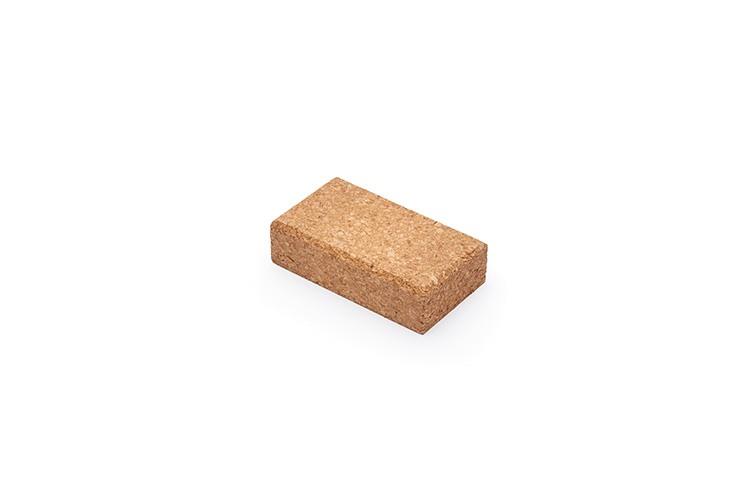 Sanding Block Cork HARRIS