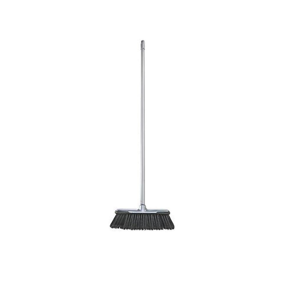 Plastic Broom Soft 300mm HARRIS