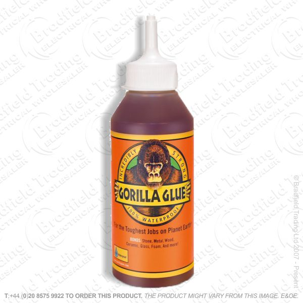 Original Glue 500ml GORILLA