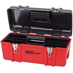 Tool Box 575x270x250 DRAPER 27732