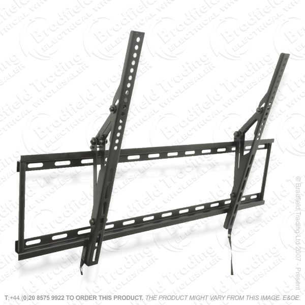 Bracket TV LCD Tilt 37- 70  AVLINK