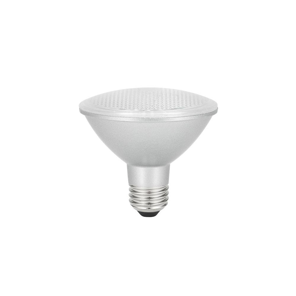 LED PAR30 12W (115w) ES 2700k status