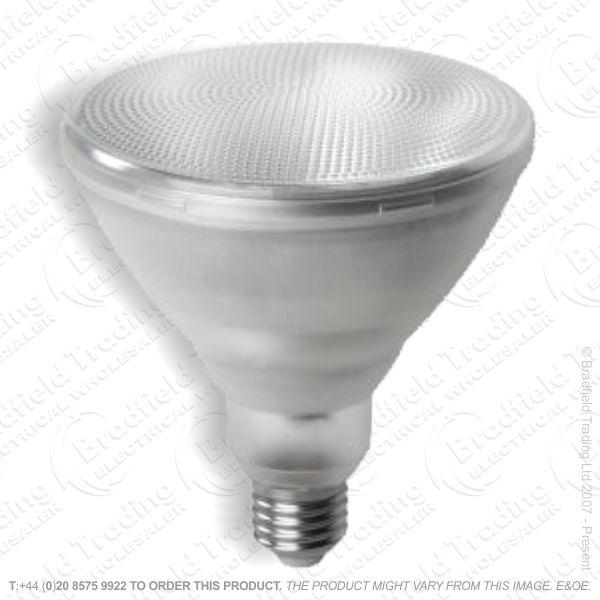A36) LED PAR38 15.5W ES 2800k WW Megaman