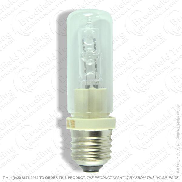 A56) Halolux ES clear 150W M150C ECO