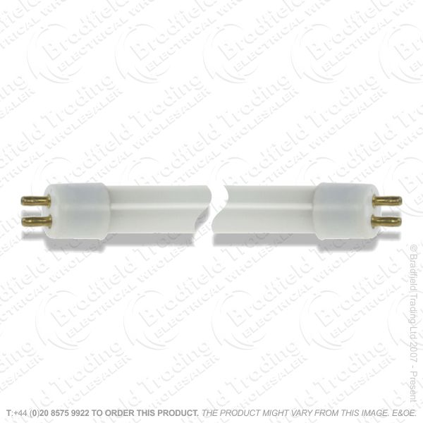 A70) T4 16W 457-467mm 4000k white TRA