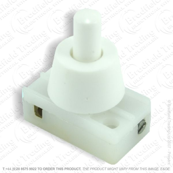 F14) Switch Press Push Button LYVIA *SINGLES*