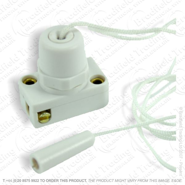 F14) Switch Pull Down LYV *Sold In Singles*