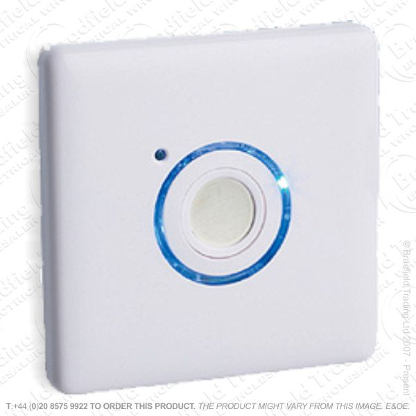I12) Elkay Timer Switch Elect 16A 2wire