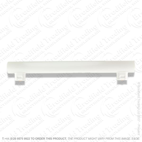 A50) Architectural 2x Square Peg 9W LED 24