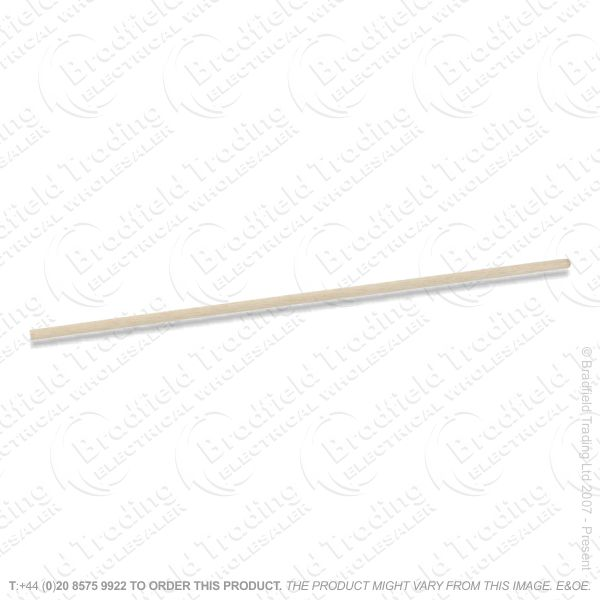 Wooden Broom Handle Stick 23x1220