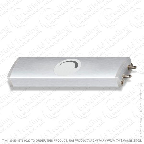 LED Mini Link Light Dimmer Switch CRO
