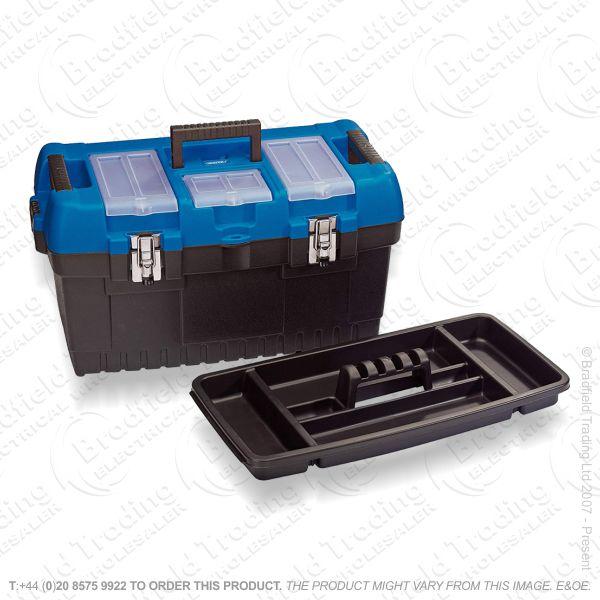 Tool Box Organizer DRAPER
