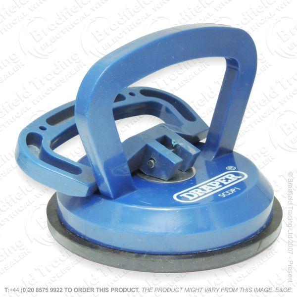 G54) Suction Dent Puller 118mm