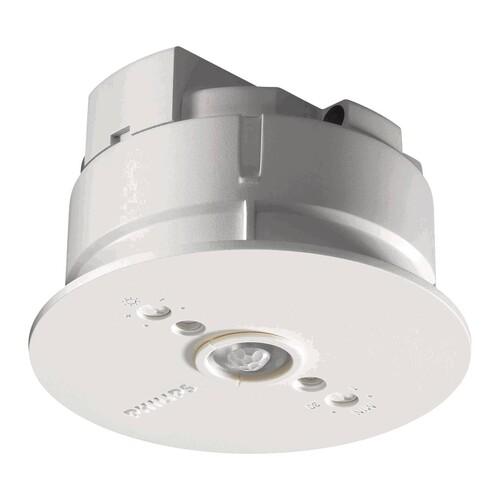 PIR Flush Recessed 360* Occupancy Sensor PHIL
