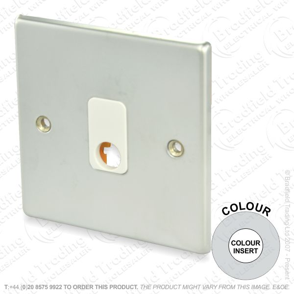 I39) Hamilton 74 1G CABLE OUTLET