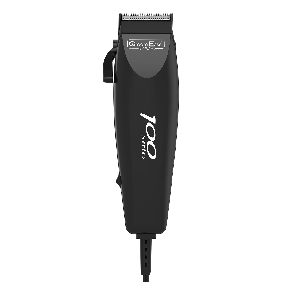 Corded Hair Clipper 100 Series WAHL