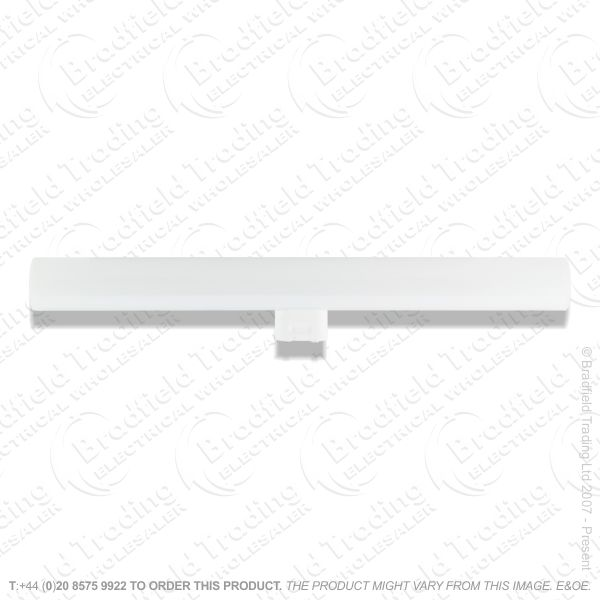 A50) Architectural Single Peg 8W LED 20
