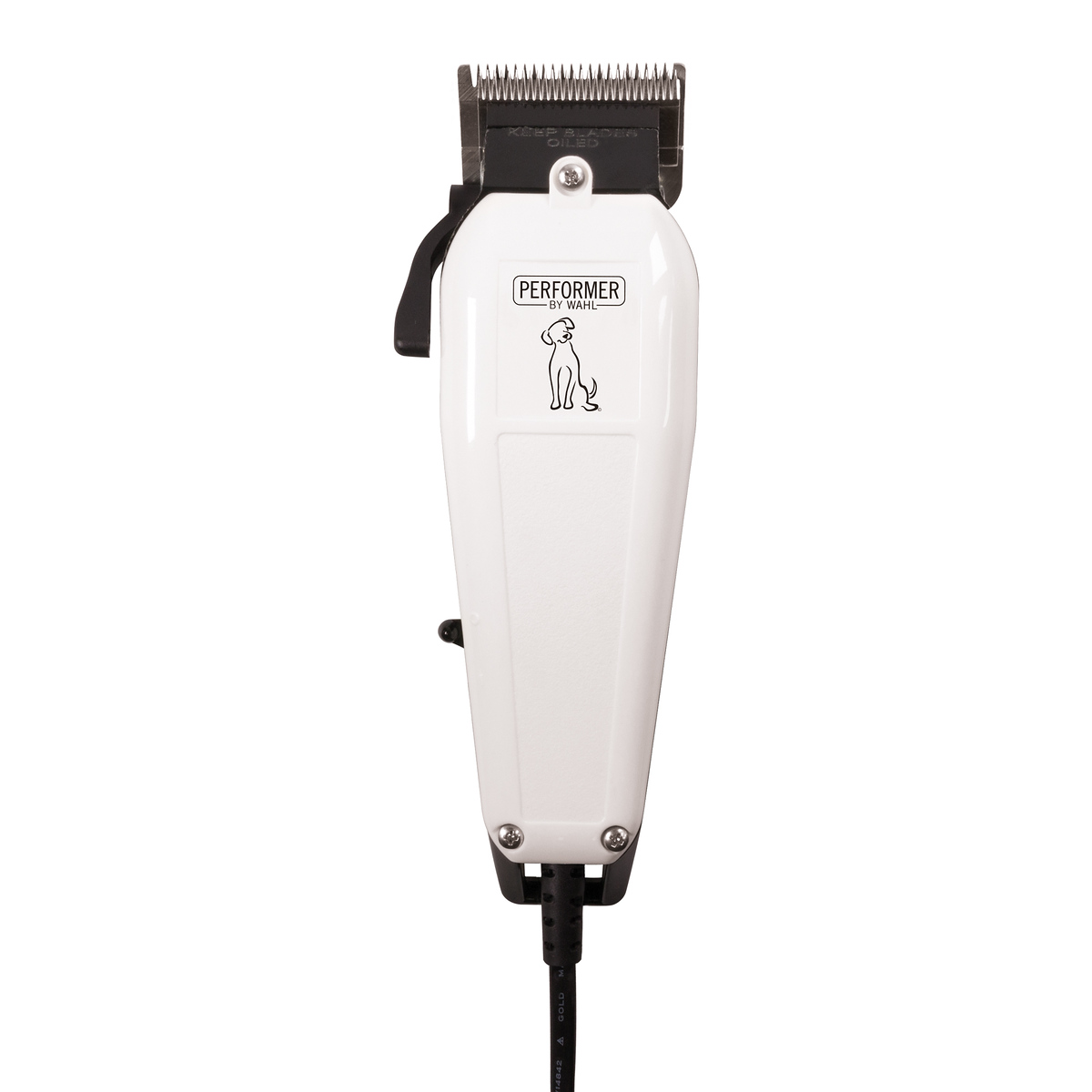 Clipper Kit For Dogs Pets WAHL