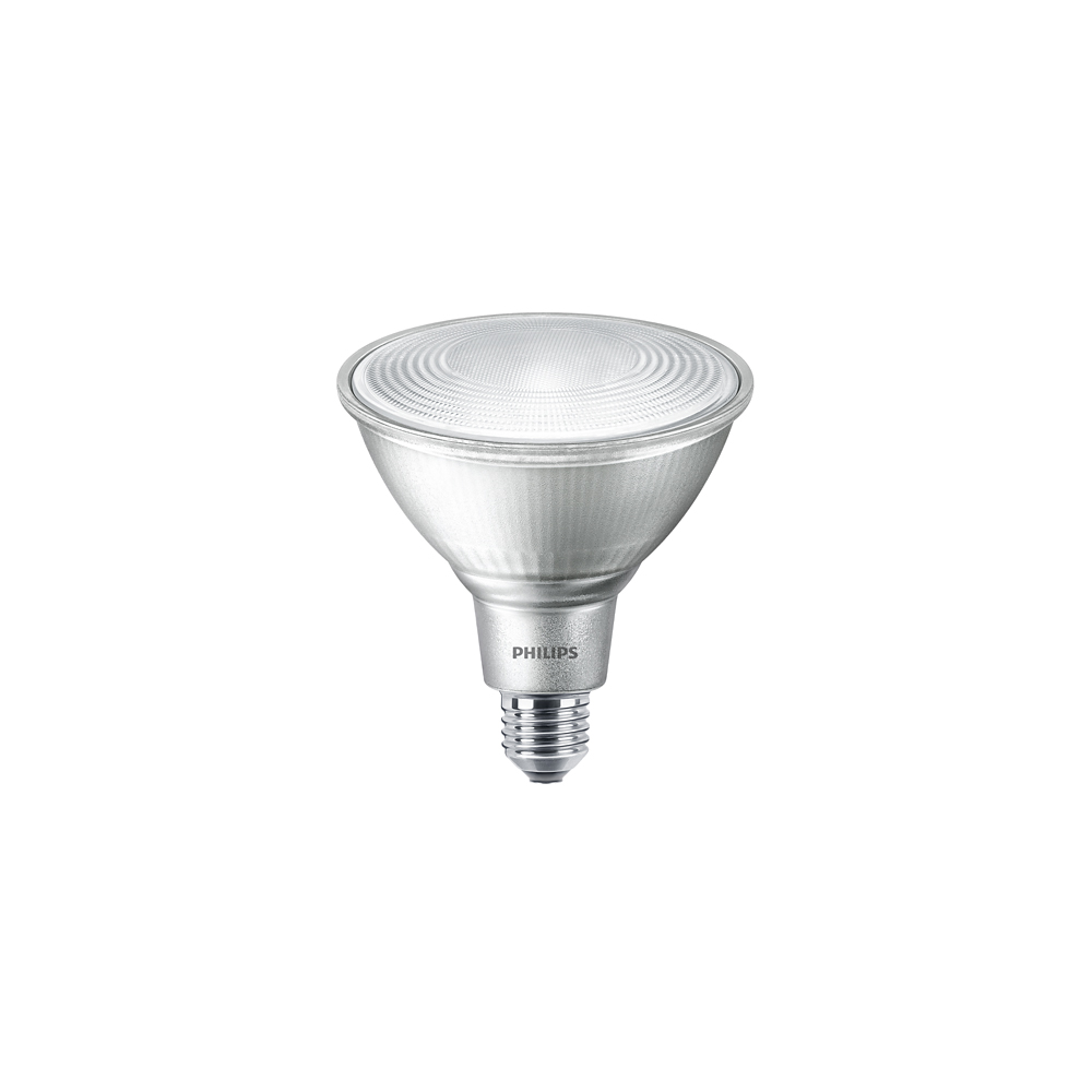 PAR38 LED 13w (100w) 25* 27k ES E27 PHILIPS