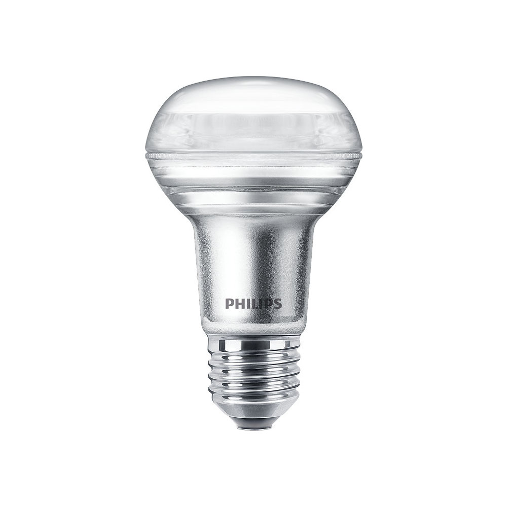 CorePro LED R63 ES 4.5W (60w) Dimm PHILIPS
