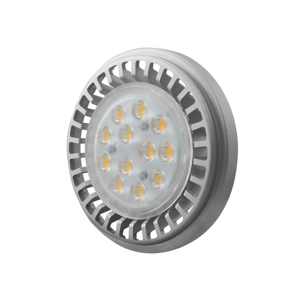 AR111 GU10 LED 12.5w 3000k CROMPTON