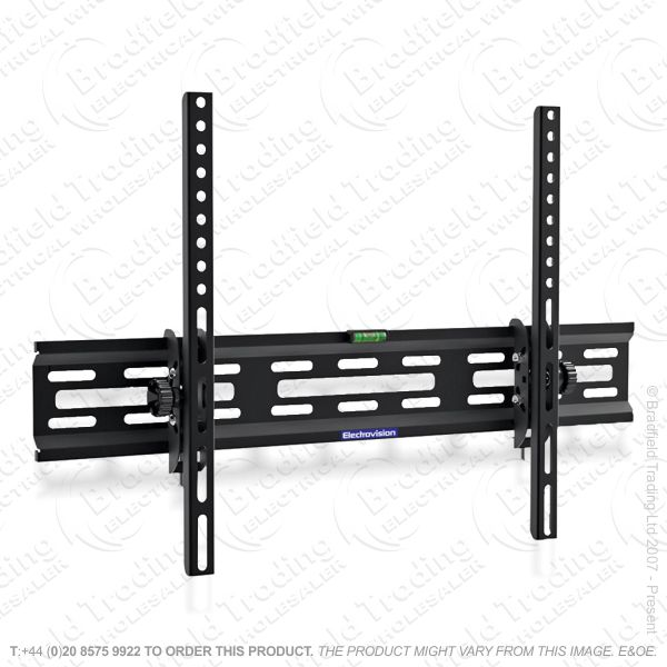Bracket LCD TV Tilt 32-65  30kg