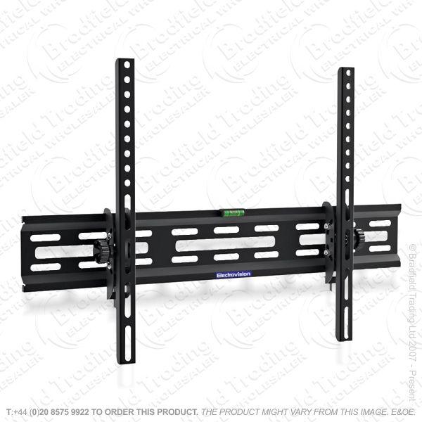 Bracket LCD TV Tilt 32-65  30kg