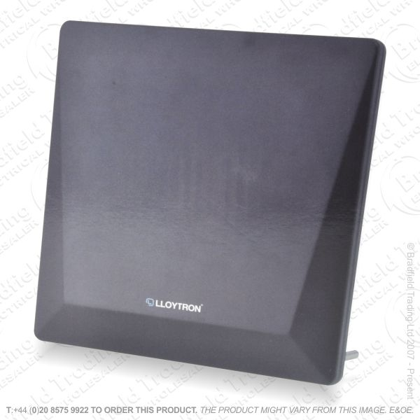E33) Active Indoor TV Antenna 50db 4G