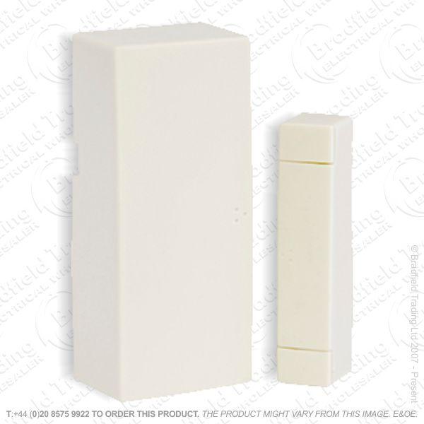 I03) Door Bell Magnet Door Sensor MiP LLO