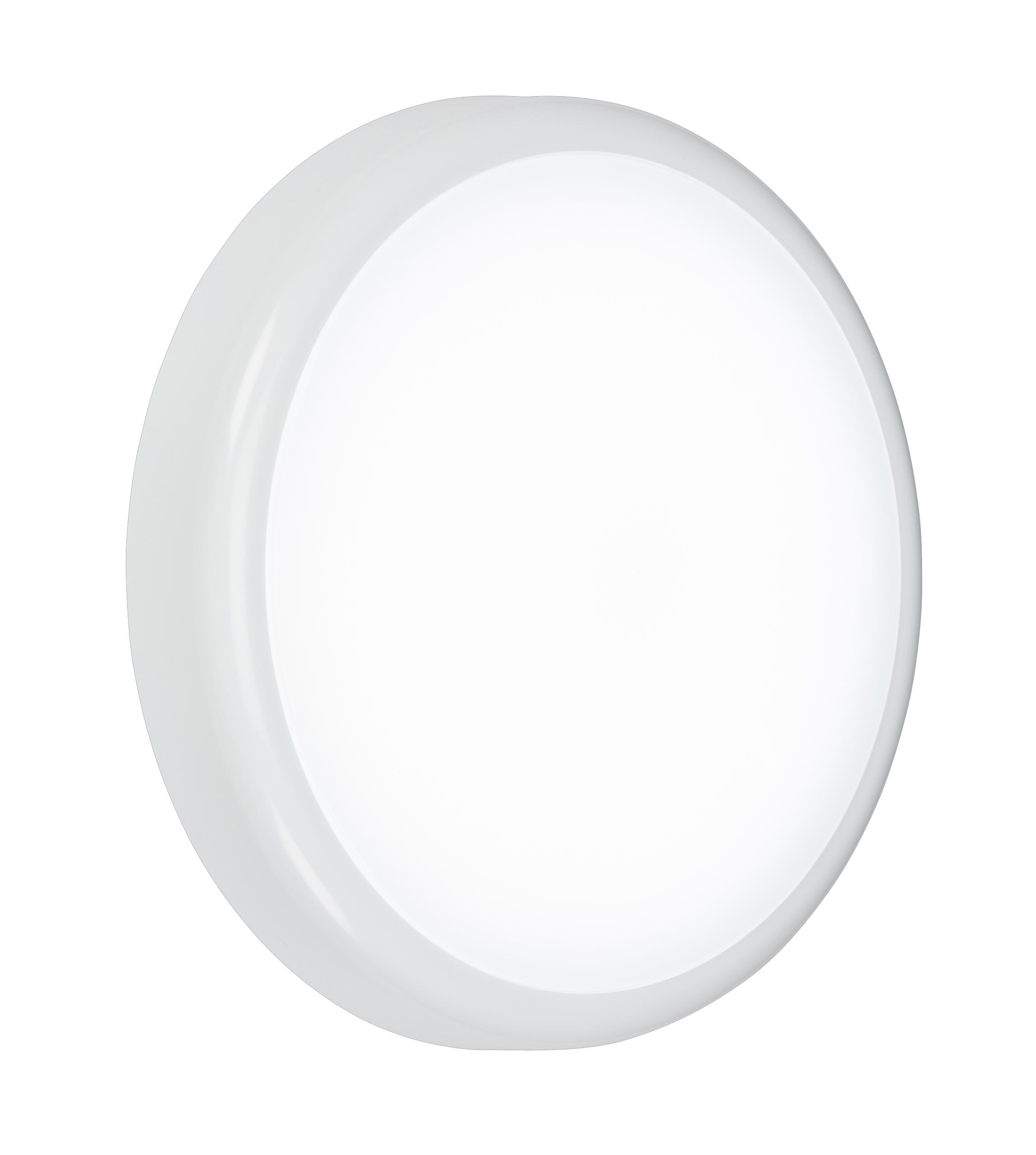 Trade LED 14W Bulkhead Eme Sensor 3k/4k/6k