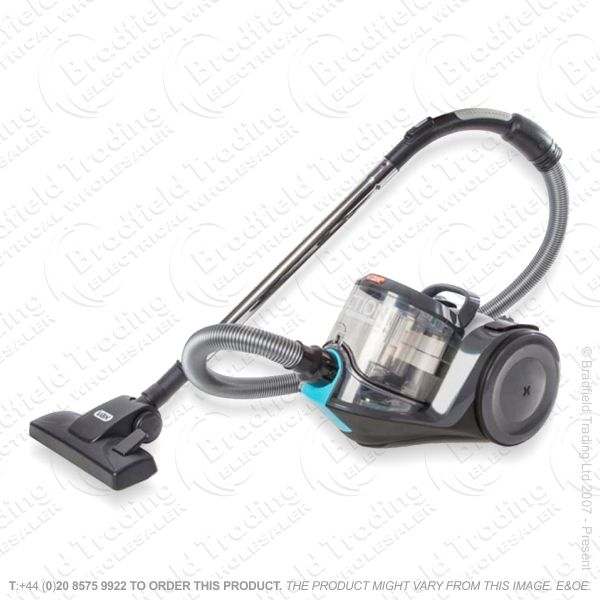 VAX Vacuum Cleaner Bagless 900w