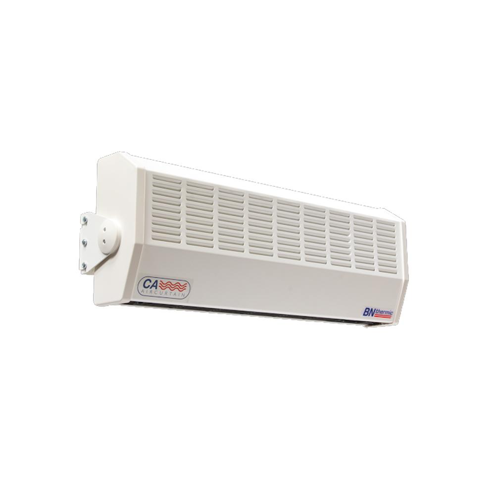 Heater Air Curtain 9Kw BN THERMIC