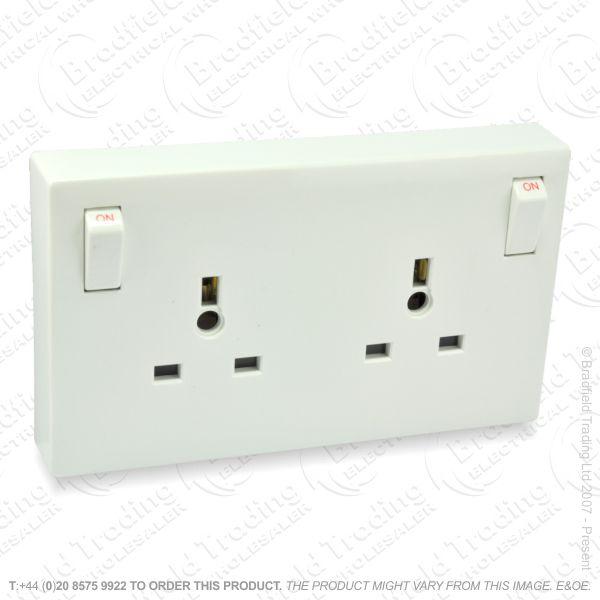 I12) Sockets Converter 1G- 2G LGBULKCON