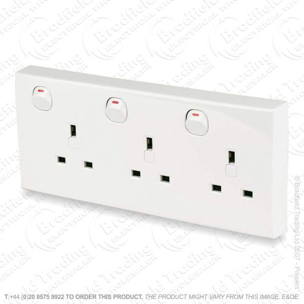 I25) Sockets Converter 1 or 2G- 3G SEL