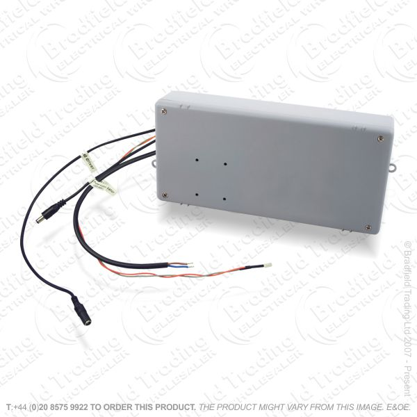 B41) Emergency Pack For LED Panels MLA