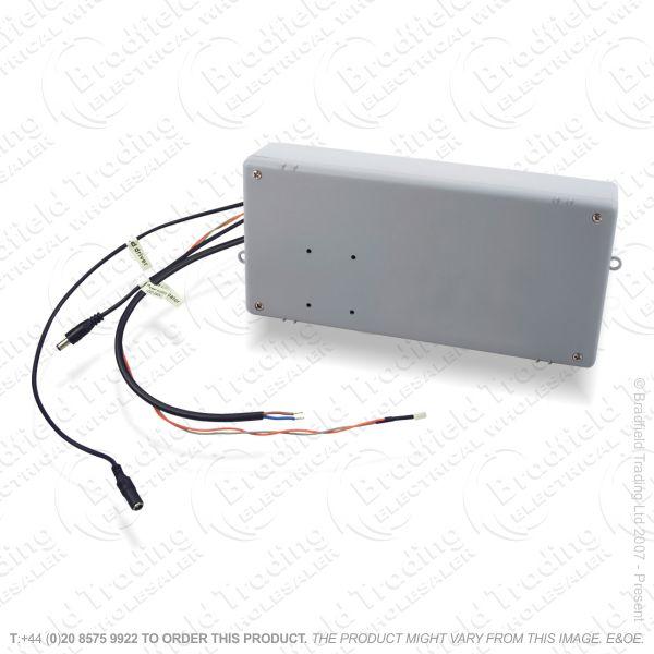 B41) Emergency Pack For LED Panels