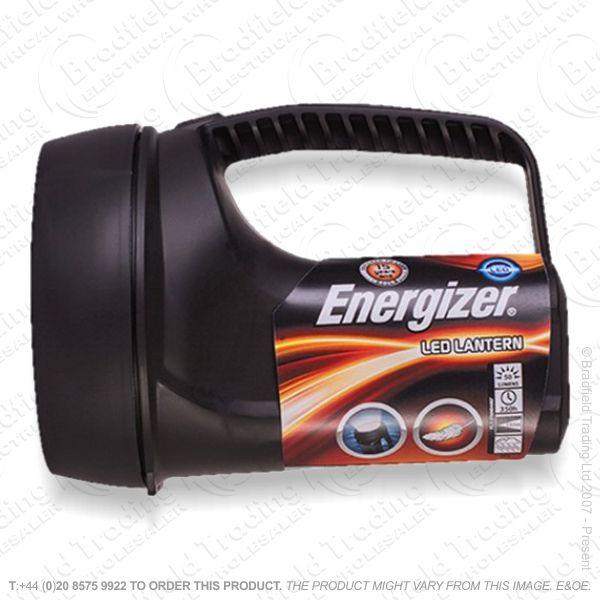 E44) LED Lantern 2/4D ENERGIZER