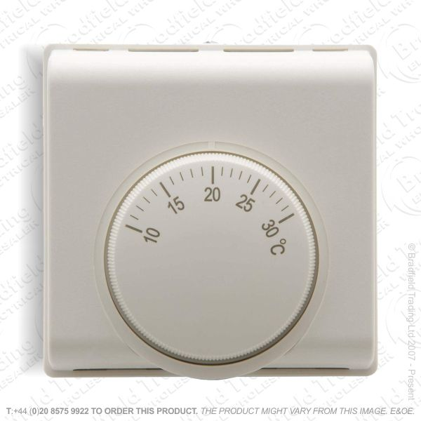 Thermostat Room 10 30* ESI