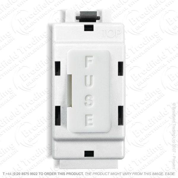 Grid Switch Fuse Module NEXUS BG