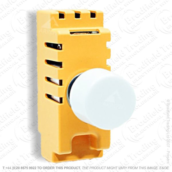 LED Dimmer 100w Wh Grid Module