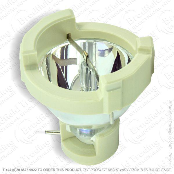 A90) Proj MetalHalide 250W W/32 OSR
