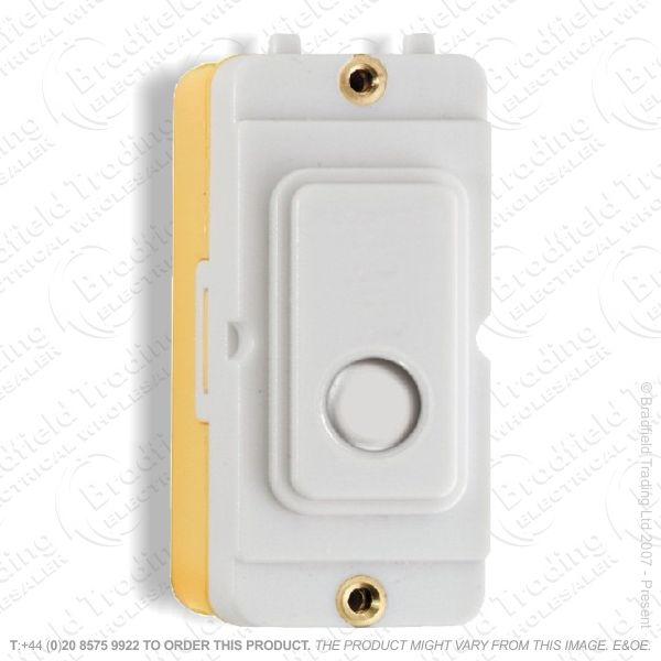 20A Flex Outlet Plate Grid Module