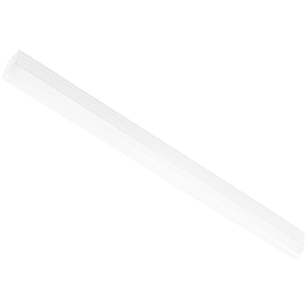 Fitting Batten LED 2ft 9W 900lm 65k INTE