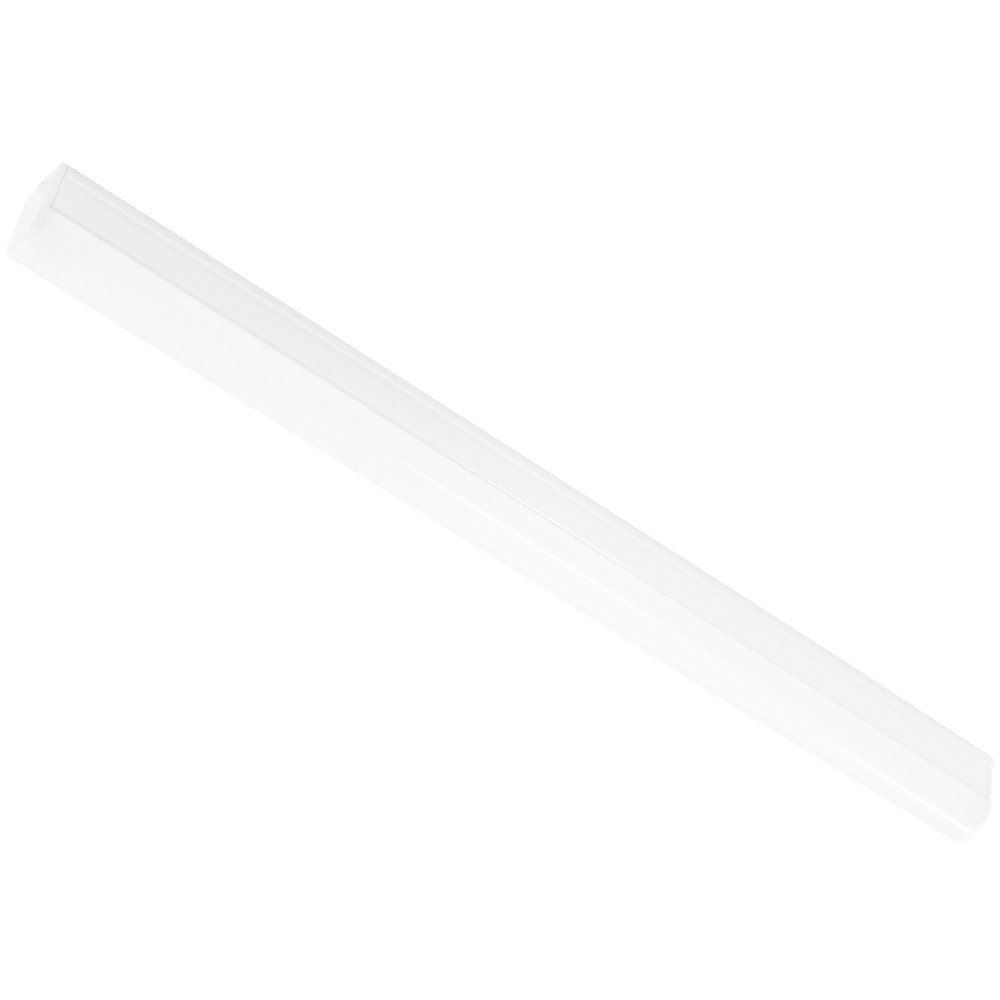 Fitting Batten LED 4ft 18W 1800lm 65k INTE