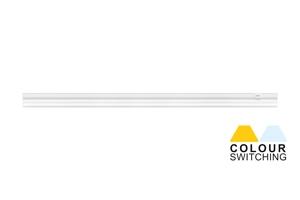 LED Link Light T5 8W 570mm 27k/4k INTEGRAL