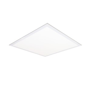 LED Panel 600x600 6500K 38W Sidelit 3850lm